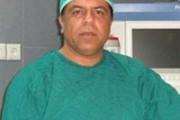 دکترعابدی جراح دامپزشک  از امروز هر روز در پرشین پت