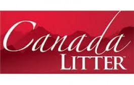 قیمت روز خاک گربه کانادایی آذر 99