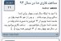 راه اندازی نسخه موبایل سایت پرشین پت