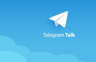 کانال اختصاصی پرشین پت در تلگرام