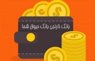 بانک نارنجی چیست