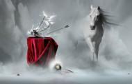 ایام تاسوعا و عاشورا تسلیت باد