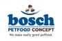 محصولات بوش و سانابل از امروز در پرشین پت