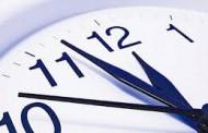 افزایش ساعت کاری مرحله ای بیمارستان دامپزشکی پرشین پت