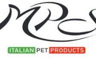 قیمت روز محصولات سگ و گربه ام پی اس دی ماه 1399