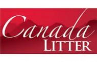 قیمت روز خاک گربه کانادایی  دی  99