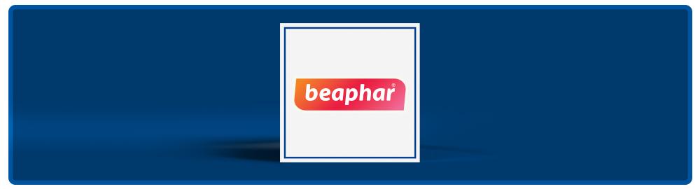 btn-beaphar