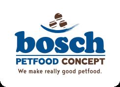 لوگوی بوش سانابل