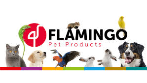 قیمت روز محصولات فلامینگو دی ماه 99